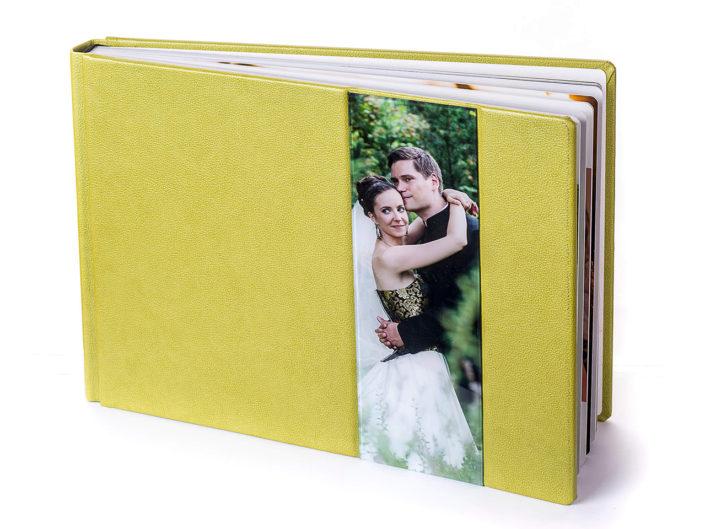 Bemutatókönyv 40×30