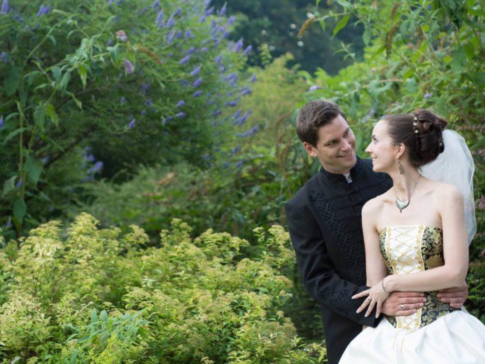 Anna & Dániel